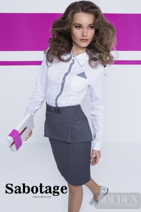 Сайт женской одежды